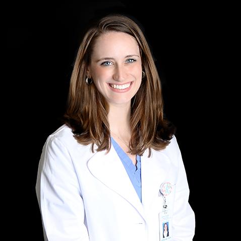 Dr. Jessica Rodriguez