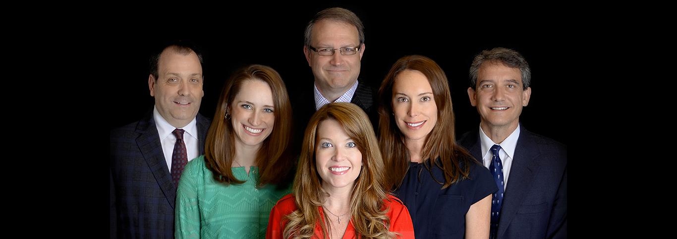 Shelby Obstetrics & Gynecology