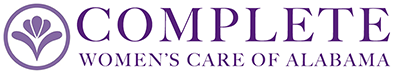 Complete Women's Care of Alabama  205-664-9995